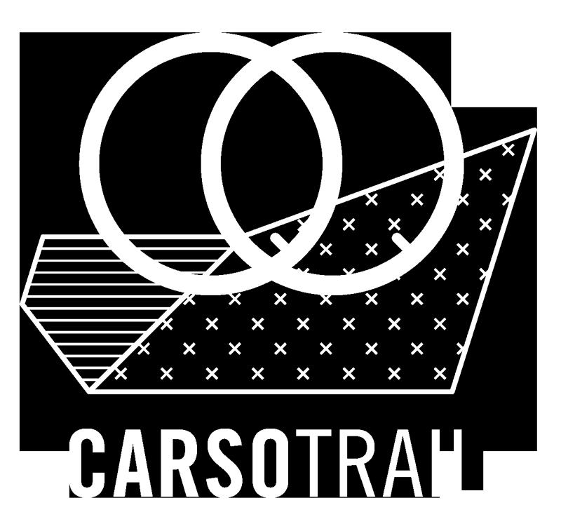 Carso Trail